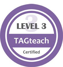 level3badge